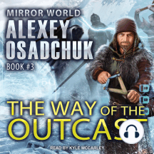 The Way of the Outcast