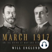 March 1917