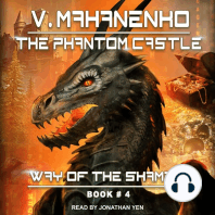The Phantom Castle