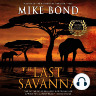 The Last Savanna