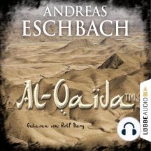 Al-Qaida (TM) - Kurzgeschichte