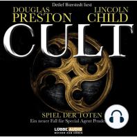 Cult - Spiel der Toten