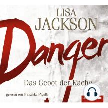 Danger - Das Gebot der Rache