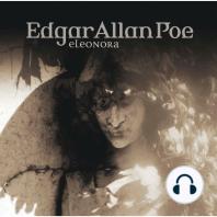 Edgar Allan Poe, Folge 12