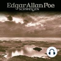 Edgar Allan Poe, Folge 13