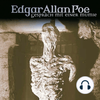Edgar Allan Poe, Folge 18