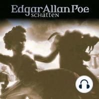Edgar Allan Poe, Folge 21