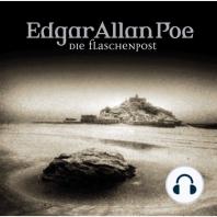 Edgar Allan Poe, Folge 26