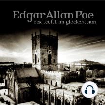 Edgar Allan Poe, Folge 36: Teufel im Glockenturm