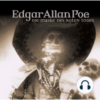 Edgar Allan Poe, Folge 4