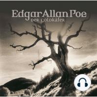 Edgar Allan Poe, Folge 6