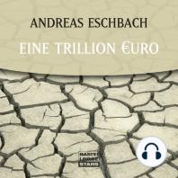 Eine Trillion Euro