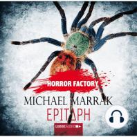 Epitaph - Horror Factory 13