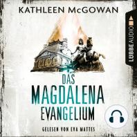 Das Magdalena-Evangelium