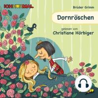 Dornröschen (Ungekürzt)
