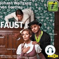 Faust I (Ungekürzt)