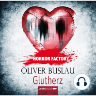 Glutherz - Horror Factory 11