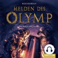 Helden des Olymp, Teil 4