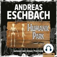 Humanic Park