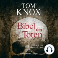 Bibel der Toten (Gekürzt)
