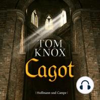 Cagot (Gekürzt)