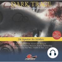 Dark Trace - Spuren des Verbrechens, Folge 4