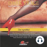 Dark Trace - Spuren des Verbrechens, Folge 6
