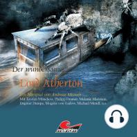 Der wundersame Lord Atherton, Der wundersame Lord Atherton, Teil 1