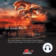 Der wundersame Lord Atherton, Der wundersame Lord Atherton, Teil 5