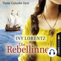 Die Rebellinnen (Gekürzt)