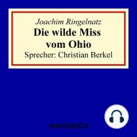 Die wilde Miss vom Ohio