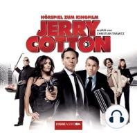 Jerry Cotton - Hörspiel zum Kinofilm