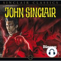 John Sinclair - Classics, Folge 14