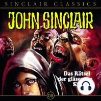 John Sinclair - Classics, Folge 8