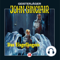 John Sinclair, Folge 28