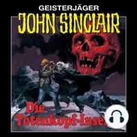 John Sinclair, Folge 2