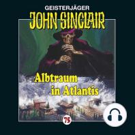 John Sinclair, Folge 75