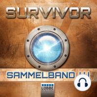 Survivor (DEU)