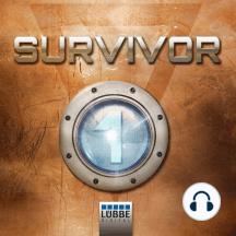 Survivor 1.01 (DEU) - Blackout