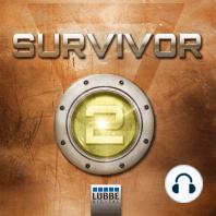 Survivor 1.02 (DEU) - Chinks!