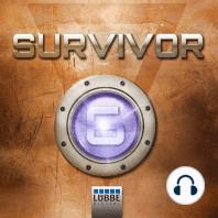 Survivor 1.06 (DEU) - Der Baum des Lebens