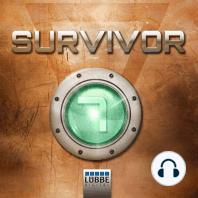 Survivor 1.07 (DEU) - Unter Wasser