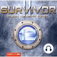 Survivor 2.12 (DEU) - Der neue Prometheus