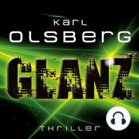 Glanz (ungekürzte Version)