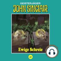 John Sinclair, Tonstudio Braun, Folge 48