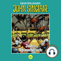 John Sinclair, Tonstudio Braun, Folge 55