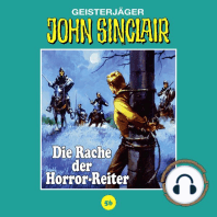 John Sinclair, Tonstudio Braun, Folge 56