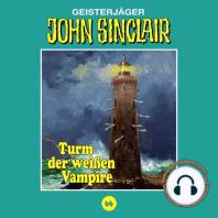 John Sinclair, Tonstudio Braun, Folge 66