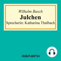 Julchen (Erzählung)