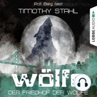 Wölfe, Folge 5
